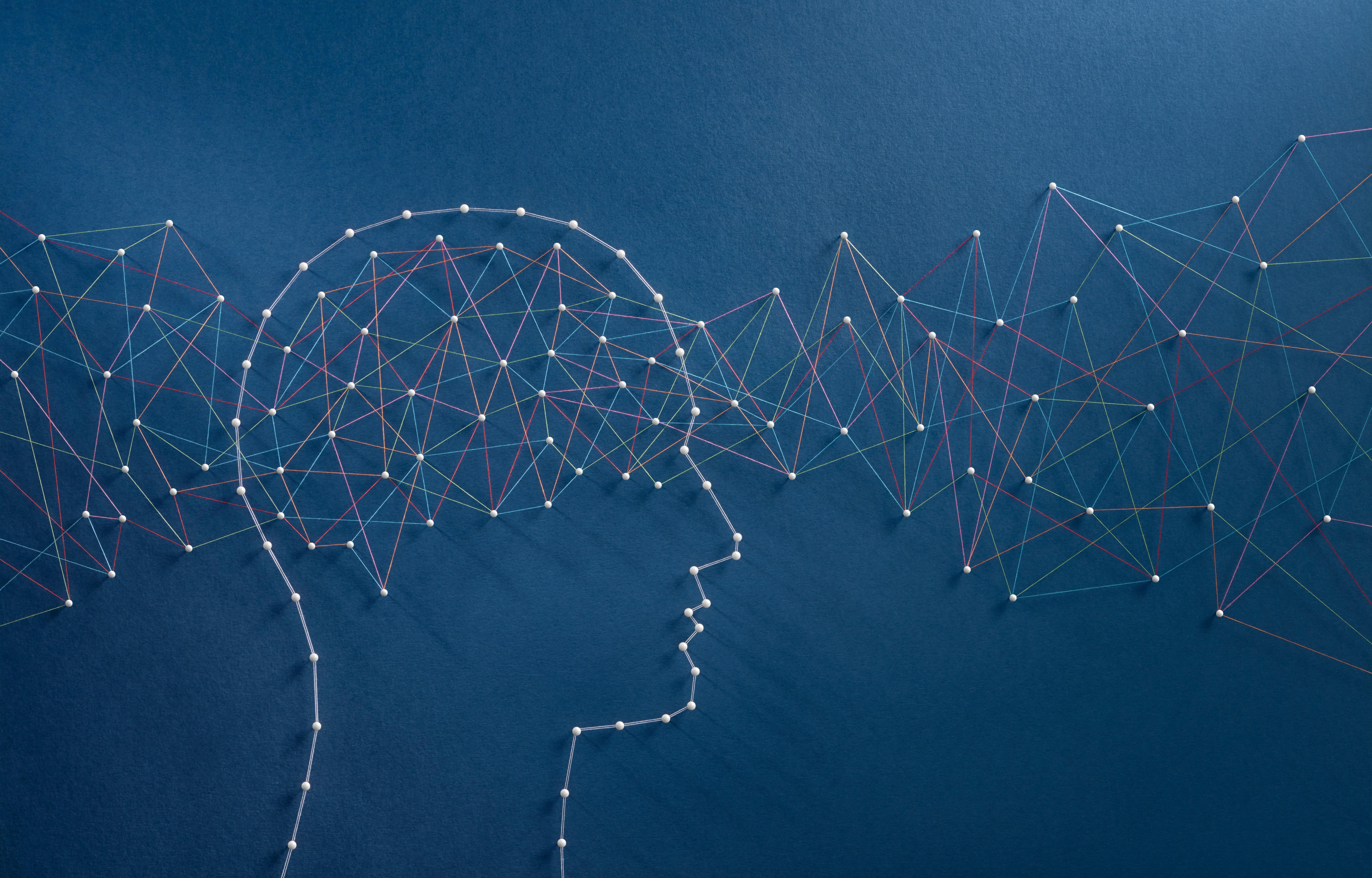 Eschertalk - Künstliche Intelligenz in der Medizin