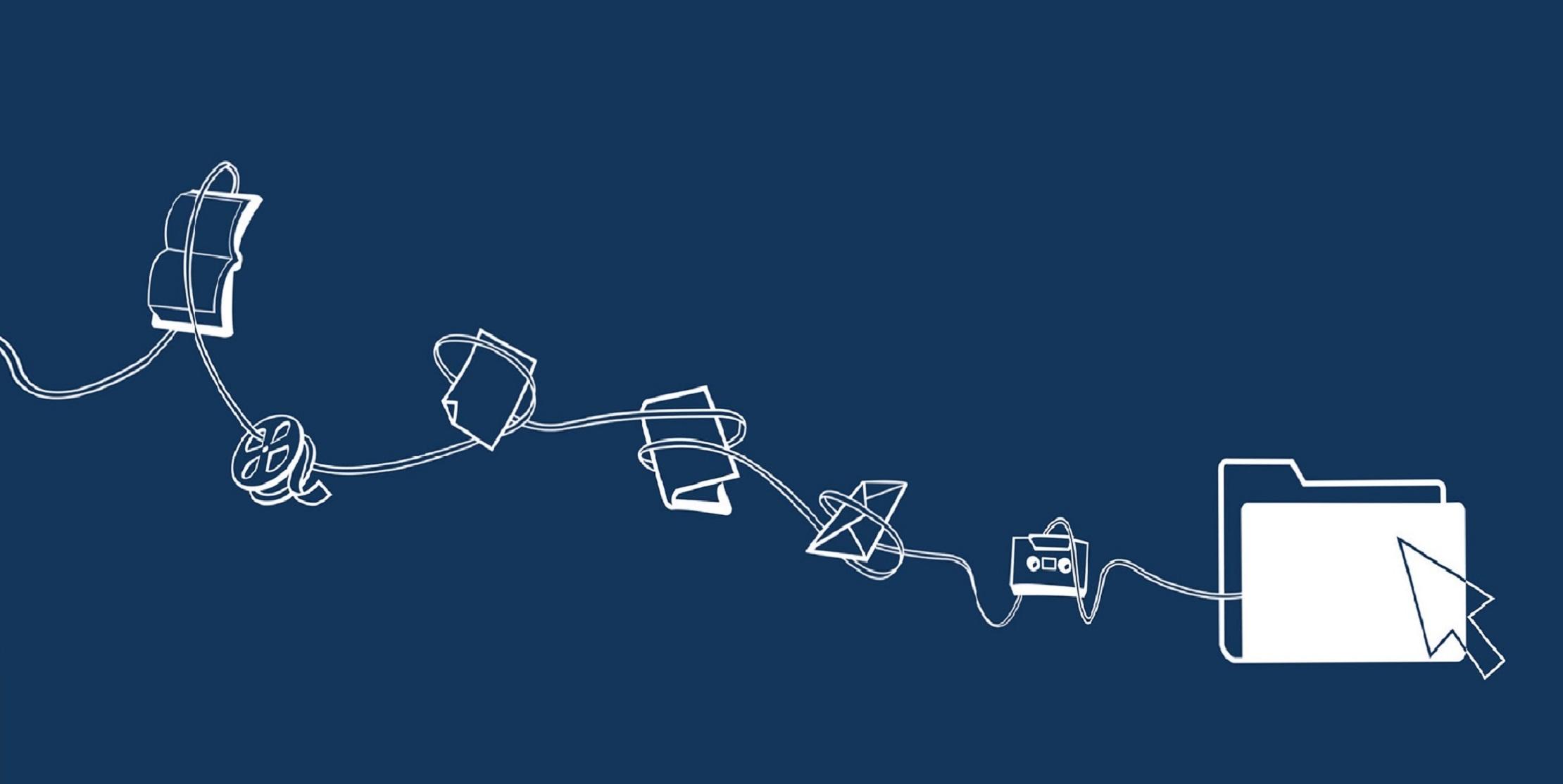 Virtuelle Informationsveranstaltung CAS DMIT