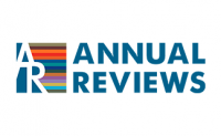 Annual reviews: E-Journals