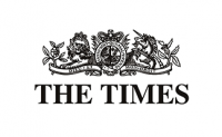 Times Literary Supplement (TLS), The, Historical Archive, 1902-2014