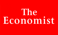 Economist, The: Historical Archive, 1843-2014
