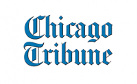 ProQuest Historical Newspapers: Chicago Tribune