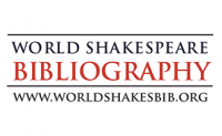 World Shakespeare Bibliography Online, 1968-