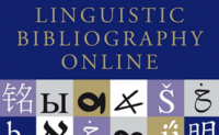 Linguistic Bibliography Online, 1993-