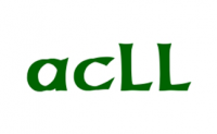 Archive of Celtic-Latin Literature (ACLL)