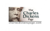Charles Dickens Page, The