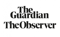 ProQuest Historical Newspapers: The Guardian & The Observer