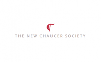 New Chaucer Society, The