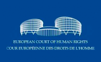 European Court of Human Rights – Judgments and Decisions