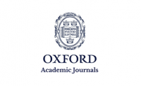Oxford E-Journals: full collection