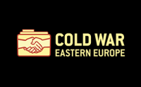 Cold War Eastern Europe