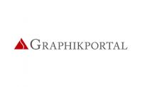 Graphikportal