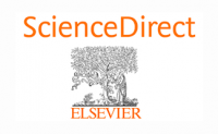 Elsevier ScienceDirect: E-Journals
