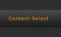 Content-Select