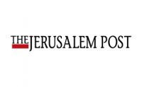 ProQuest Historical Newspapers: The Jerusalem Post