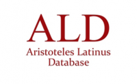 Aristoteles Latinus Database