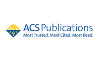 American Chemical Society: E-Journals
