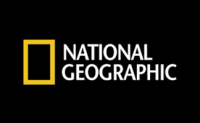 National Geographic Magazine Archive, 1888-