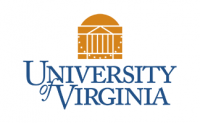 Faulkner at Virginia: An Audio Archive