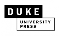 Duke E-Journal expanded collection