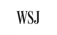 ProQuest Historical Newspapers: The Wall Street Journal