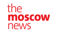 Moscow News Digital Archive (1930-2014)