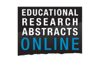 Educational Research Abstracts Online (ERA), 1995-