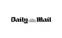 Daily Mail Historical Archive, 1896-2004