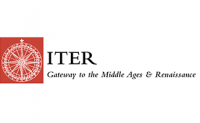 ITER: Gateway to the Middle Ages & Renaissance