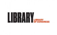 Library of Congress: Digital Collection