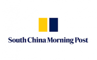 ProQuest Historical Newspapers: South China Morning Post