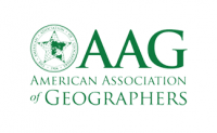 International Encyclopedia of Geography