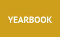 Yearbook of the European Audiovisual Observatory, The