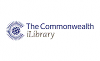 Commonwealth iLibrary, The