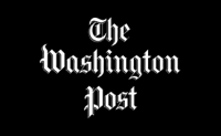 ProQuest Historical Newspapers: The Washington Post