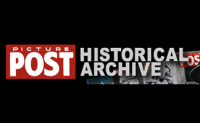 Picture Post Historical Archive, 1938-1957