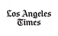 ProQuest Historical Newspapers: Los Angeles Times