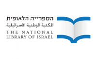 RAMBI: The Index of Articles on Jewish Studies