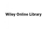 Blackwell Reference Online (via: Wiley Online Library)